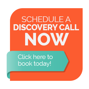 Chiropractor Near Me Lexington KY Schedule A Discovery Call Now