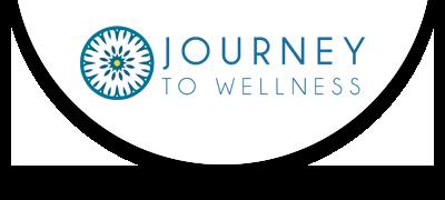 Chronic Pain Lexington KY Journey To Wellness